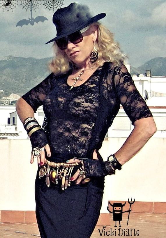 RESERVED for Lee Do Not Buy Amber Samba Jingle Jangle Jamboree belt