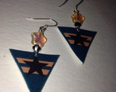 Independents Earrings