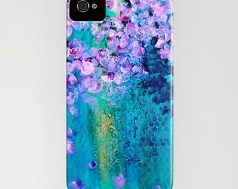 Peace Be With You Phone Case Galaxy S5 S4 iPhone 4 5 6 Plus 5c 5s 4S