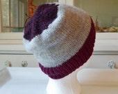Parkmore Hat