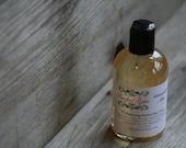 Antioxidant Aloe PH Balancing Herbal Skin Toner For All Skin Types