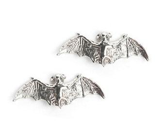 Bat Studs