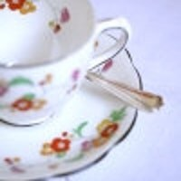theafternoonteaset