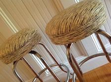 Seating In Furniture Etsy Vintage