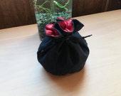 My Dapper Dice Bag - Van Helsing Edition