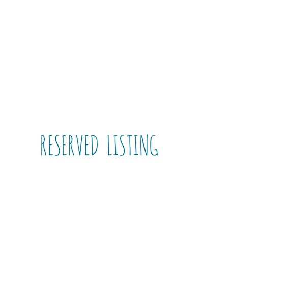 RESERVED - just for KATILIN - Geometric Verdigris Earrings - handmade copper and sterling silver dangle earrings with verdigris patina, Etsy