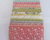 Assorted  A6 Envelopes  Wonderful for gifts, weddings, birthdays