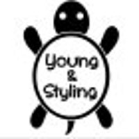 youngandstyling