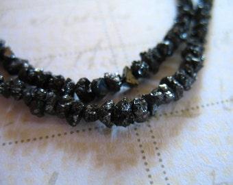 Shop Sale.. 10 pcs, 2-3 mm, ROUGH DIAMOND Raw Diamonds Black Diamond Nuggets, Luxe AAA , april birthstone, wholesale diamonds ddb 23