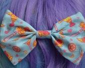 Sailormoon Wands Bow
