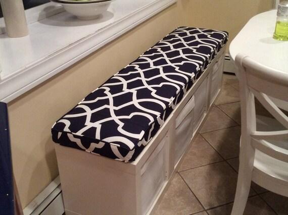 coussin personnalis pour ikea kallax salle de jeux cr che. Black Bedroom Furniture Sets. Home Design Ideas