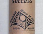 Success Magical Oil