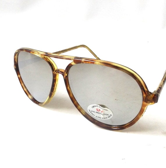 Tortoise Shell Aviator Sunglasses By Gucci Www Tapdance Org