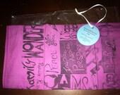 2nd Custom order for Rebekah Mason