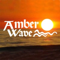 AmberWaveHomeArt