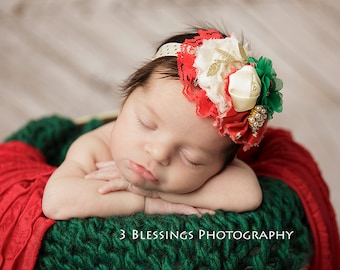 King is Born - M2M Well Dressed Wolf King is Born Christmas Dress