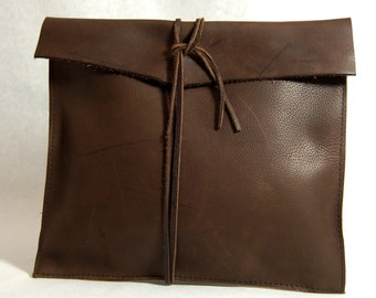leather ipad case no. 10
