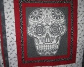 Quilts Custom Designed for your Special Occasion or Life Moment