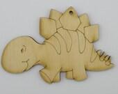 Dinosaur - BAP044