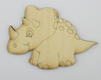 Dinosaur - BAP046