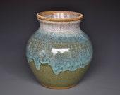 Bud Vase Small Flower Vase Handmade Ceramic Vase A