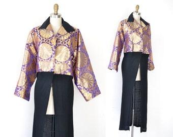1990s Yojhi Yamamoto Jacket