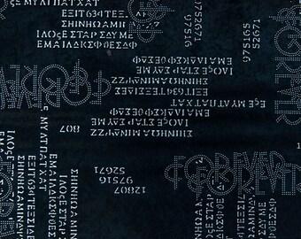 Black & Silver Foreva Velvet Dew Drops 150 cm Width Fabric By the Yard Curtain Fabric Panel Drapery Window Treatment Fabric Bedroom Curtain