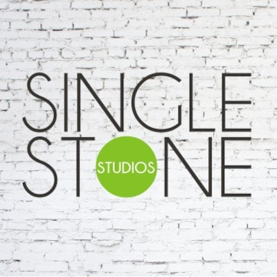 singlestonestudios