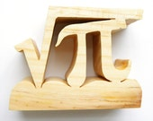 Square Root of Pi, Math, Math Symbol, Math Sign, Math Formula, Mathematics, Math Teacher Gift, Geek Gift, Engineer Gift, Nerd Gift, Science