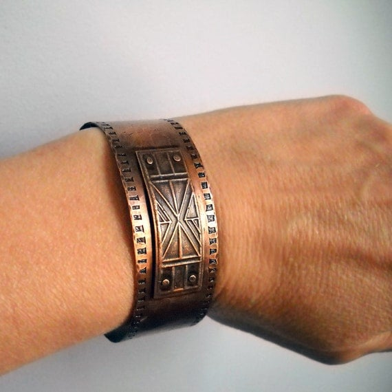 https://www.etsy.com/listing/159187270/etched-copper-cuff-riveted-jewelry?ref=teams_post