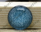 10mm,12mm,14mm,16mm,18mm,20mm,25mm,30mm Round Flower Photo Glass Cabochons ,Flower glass finding beads,Photo Glass Cabochons--03