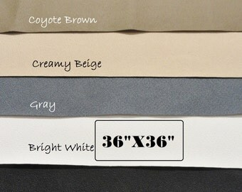 Non Slip Neoprene Waterproof Fabric, Grip Fabric, 36 X 36
