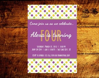 custom birthday invitations, adult birthday invitations, birthday party invitations, birthday invites, birthday invitations