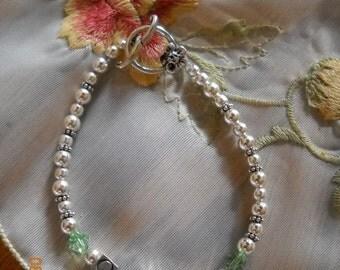 Mother's Bracelet