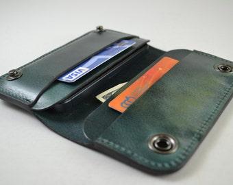 iPhone 5  / 5s  wallet