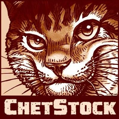 ChetStock