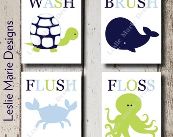 Kids Bathroom Wall D Cor Kids Bathroom D Cor Kids Bathroom Signs Kids Bathroom Art