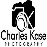 charleskasephoto