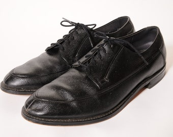 1960's mens Dress Shoes Size 11D