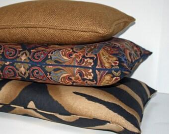 Ralph Lauren Pillows Etsy