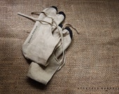 Room shoes Tabi Tabi socks. linen. hand dyed 旅. 足袋 room shoes.