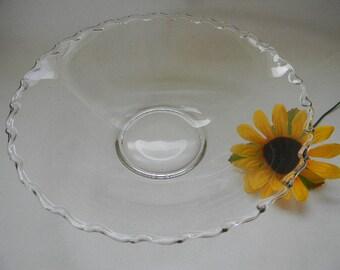 Fostoria CENTURY Centerpiece Bowl