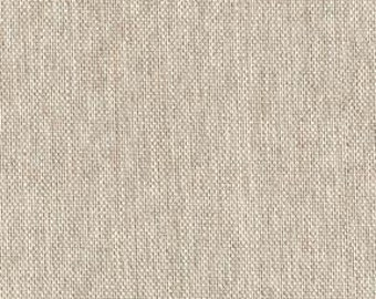 Newest Faux Linen Solid Upholstery Fabric. Soft hand- Extremely durable- Natural look-Washable -Duty Free to Canada -Color: Linen- per yard
