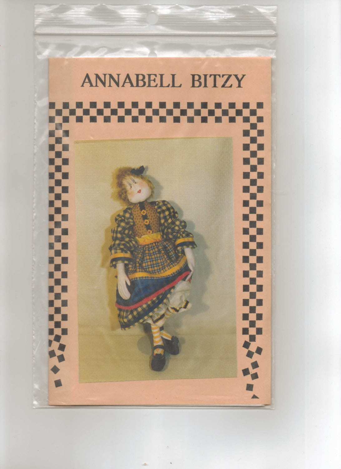 Scrwebsite7 11 09 024 as well Doll Pattern Annabell Bitzy By Sally also Dove olive branch furthermore Glacier national park5b furthermore 1920s Westmoreland Art Deco Rocker Glass. on bird on nch pattern