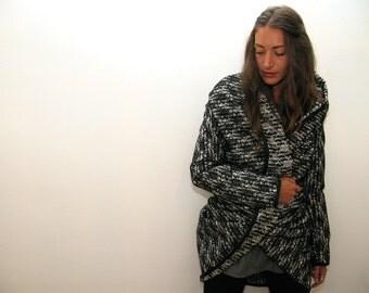 coat Sara