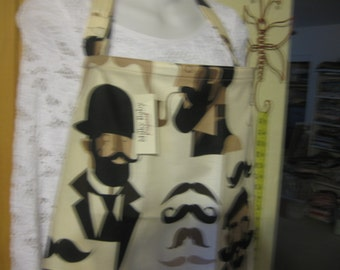 nursing cover baby Breastfeeding nursing cover hider NEW moustache ready to ship