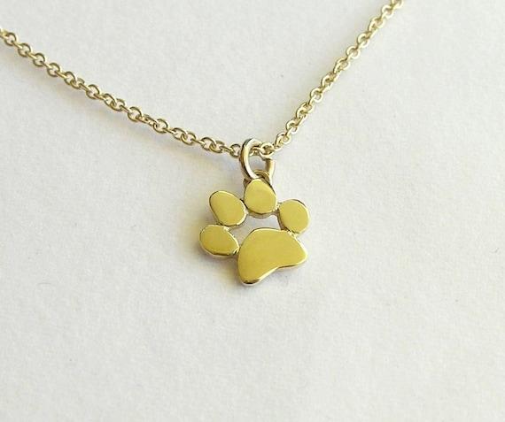 64da1308c4a56 14k gold necklace pendant