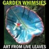 gardenwhimsies