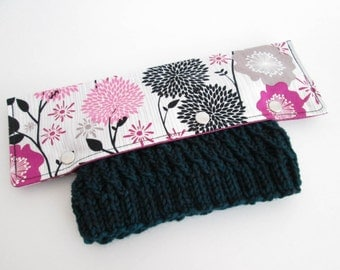 Build Your Own Large DPN Holder