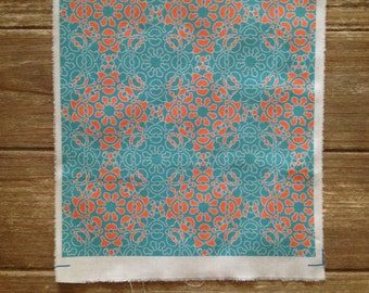Neon Lace Fabric (Basic Cotton Ultra) by the yard